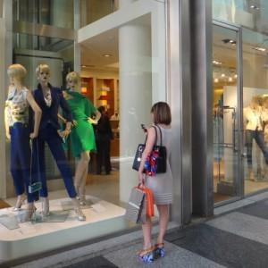 一流プロスタイリストが伝えるファッション&メイクワークショップ @ EDWARD'S FCS オフィス | 渋谷区 | 東京都 | 日本