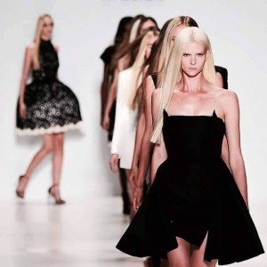 Alyona_Subbotina_at_2015_NY_Fashion_Week